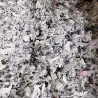 广州文件保密销毁,广州档案销毁,数据销毁,硬盘销毁