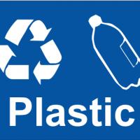 广州塑料回收,废品回收,垃圾处理
