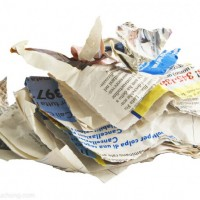 广州废品回收,纸箱、纸壳,纸皮回收,广州回收公司