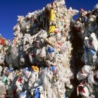 广州塑料回收销毁,广州废旧塑料回收