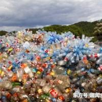 广州天仁塑料回收销毁