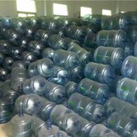 广州塑料回收销毁,专业销毁公司