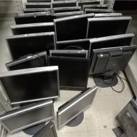 广州废旧电脑回收,台式、笔记本电脑回收销毁