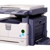 打印机销毁,广州复印机上门回收