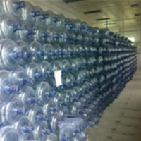 广州天仁塑料回收有限公司长期高价废旧塑料