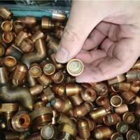 广州白云铜箔回收,广州铜板电线电缆回收