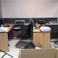 广州办公设备回收、广州电脑空调回收、广州天仁再生资源回收有限公司