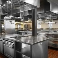 广州酒楼厨具回收饭店设备回收餐厅设备用品回收厨房设备回收厨具回收回收不锈钢操作台