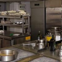 广州厨房用品回收,广州厨房厨具回收,广州酒店厨具用品回收,广州制冷设备回收