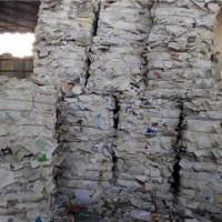 广州天仁废纸回收,广州报纸报刊回收利用,广州纸皮回收,广州杂志回收,广州书本回收