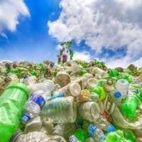 广州废旧塑料回收、塑料对环境的影响之环境保护