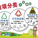 广州天仁废品回收