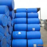 专业回收塑料管,回收选广州天仁再生资源