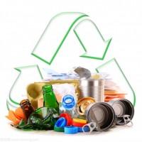 生活中随处可见塑料袋的身影,可是塑料袋的危害有多少