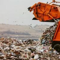 世界所面临的塑料垃圾对海洋的污染问题及中国应对塑料垃圾的措施,广州天仁塑料回收