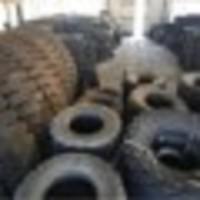 天仁再生资源回收公司--长期回收全国大量轮胎