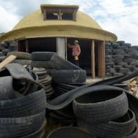 汽车车轮,车胎,橡胶制品收购  文件粉碎销毁/金属收购