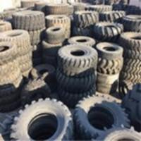 广州天仁再生资源有限公司免费上门回收,橡胶回收