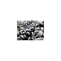 广州天仁再生资源有限公司,回收橡胶,专业回收橡胶制品