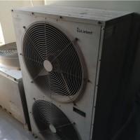 广州天仁再生资源回收有限公司,长期回收家用办公空调,超市中央空调,酒店中央空调回收