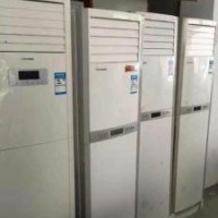 广州空凋回收、办公空调回收、广州回收公司、中央空调回收、办公空调回收