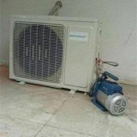 广州天仁再生办公空调回收,废弃空调回收