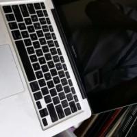 广州天仁再生资源旧电脑回收价格高