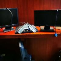 广州天仁电脑回收,二手笔记本回收,专业高价回收