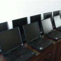 广州天仁二手电脑回收,价格包您满意!