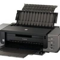 广州天仁专业上门回收各类打印机
