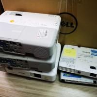 广州天仁复印机上门回收,广州淘汰复印机回收,复印机原来可以回收利用