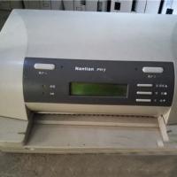广州天仁再生打印机回收,电子产品回收