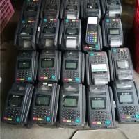 广州天仁专业电子产品回收,手机回收