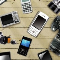 广州天仁再生资源废旧手机回收
