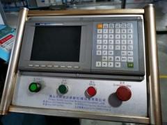 广州电子设备、电脑硬盘销毁、档案凭证保密销毁