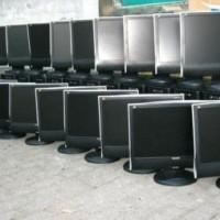 深圳办公设备回收,办公电脑设备回收公司