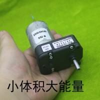 广州马达回收、广州机电回收、广州机械马达回收、二手马达高价收购13711115910