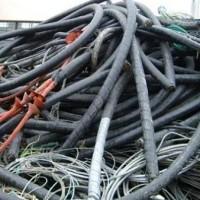 广州废铜废铁回收