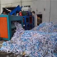 低涌船泊回收公司,广州天仁专业回收船泊回收公司