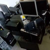 惠州生产设备回收-免费上门勘察