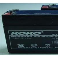 蓄电池的寿命即将到顶,如何合理回收废旧蓄电池?