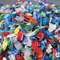 塑料被回收以后可以用来做什么?广州天仁带你揭秘。