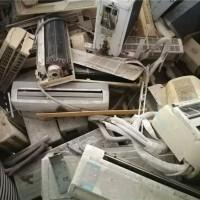 为什么有人回收建筑垃圾?建筑垃圾可以用来干嘛?广州天仁告诉你答案。