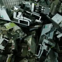 广州天仁教你怎么销毁计算机的个人信息