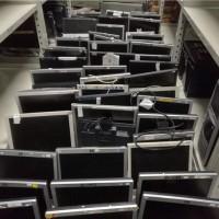 广州酒店报废电脑回收