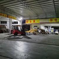 广州秘密文件标书销毁