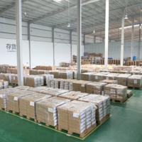 广州二手空调 报废物品回收
