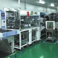 深圳生产机械设备回收
