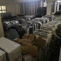 广州大型配电厂机械设备回收