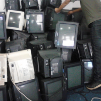 广州废旧机电设备回收